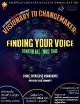 4th UC flyer